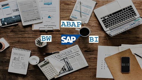 The Complete free SAP NW Installation Guide for ABAP and BW