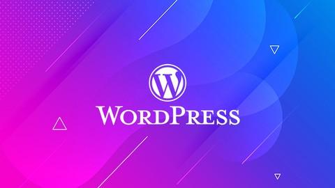 Wordpress İle Adım Adım İnternet Sitesi Kurma Rehberi | 2021