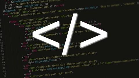 HTML e CSS Essencial - Front End Para Iniciantes