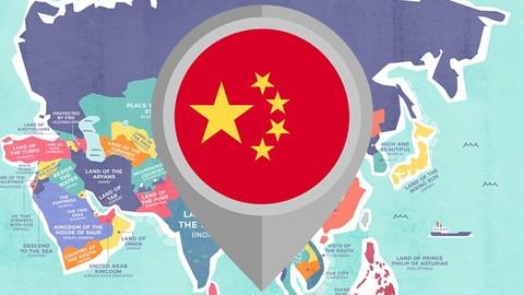 Chinese Proficiency Test- HSK-Level-1-Grammar