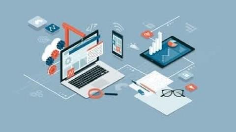 Oracle SQL PLSQL Training Online Tutorial Course
