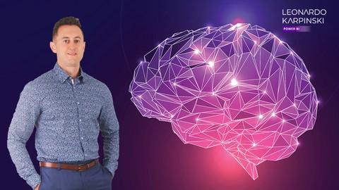 Aprenda Machine Learning com R + Azure ML Studio + Power BI