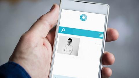 LinkedIn Basics for Freelancers | Master Your Profile