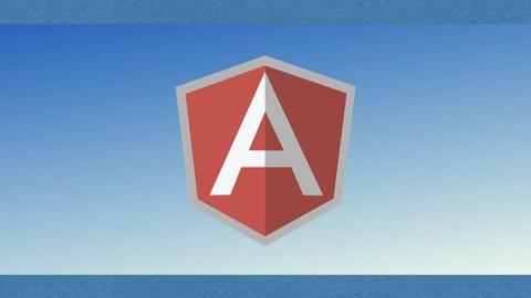 Angular with TypeScript 入门快速上手
