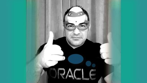 Oracle Analytic Functions In-Depth & Advanced Oracle SQL
