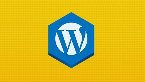 Create Your WordPress Website in 4 Hours