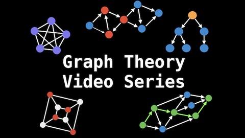 Graph Theory Algorithms