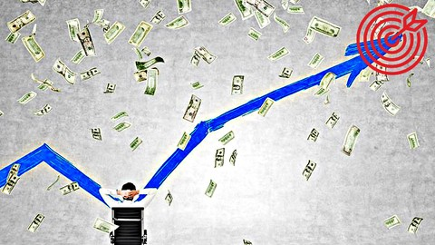 SALES SKILLS:100 Practical Sales Skills Secrets For Success