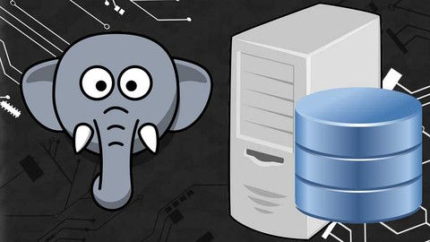 PostgreSQL, PGadmin, SQL Tutorial + Mini Project!