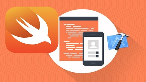 Apple iOS 11 & Swift 4 : Başlangıç Seviyeden Mobil Uygulama