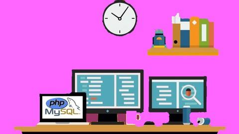 Generar reportes PDF dinámicos con PHP7 y MySQL