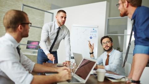 !Aprende a negociar como un experto!