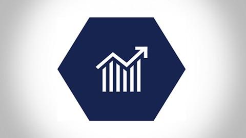 Microsoft Dynamics 365 Financial Management Practice Tests