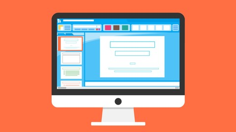 PowerPoint for Complete Beginners (PowerPoint 2016)