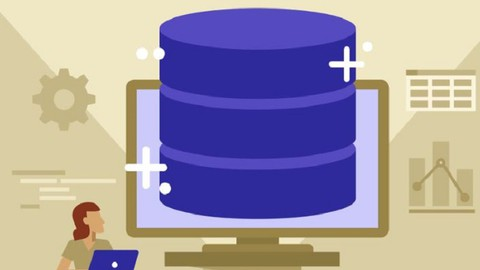 SQL Server : L'administration d'un serveur SQL Partie 2