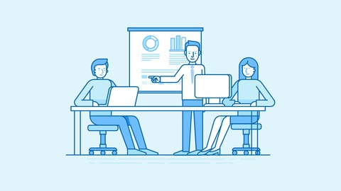 Sales Recruitment Training Motivation and Evaluation
