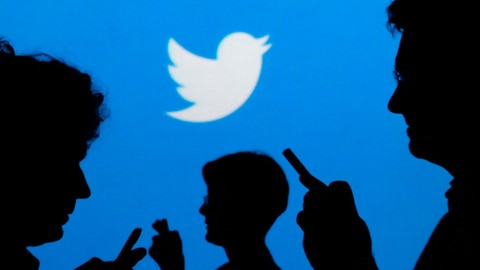 Twitter For Filmmaking: Film Marketing and Brand Building