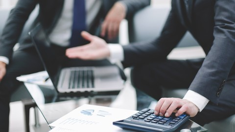 How to Make QuickBooks® More User-Friendly