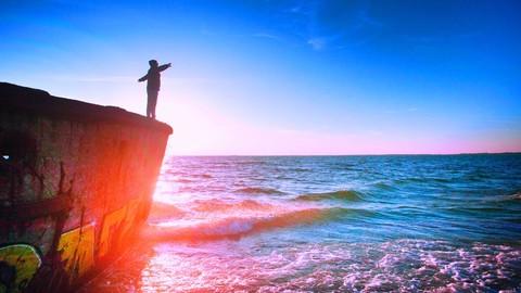 Les Secrets pour se Débarrasser du Stress et de l'Anxiété