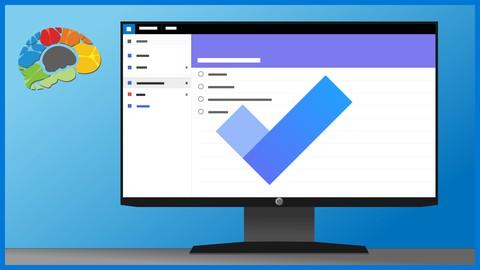 Microsoft To-Do Essentials