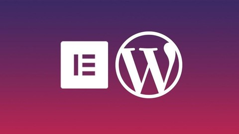 Curso Elementor Wordpress: Criando Sites com Elementor