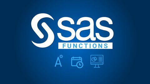 Most Useful SAS FUNCTIONS in your daily work for beginners