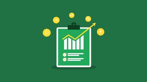 Estadística para Control de Calidad con Excel