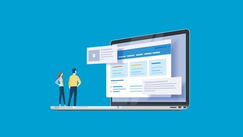 Learn How To Make Elegant Websites In Wordpress Step by Step