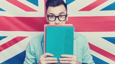 Corso completo di inglese da zero!
