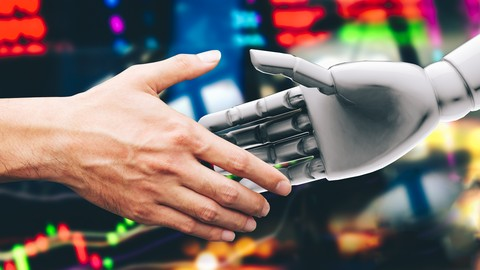 Investing With A Robo Advisor