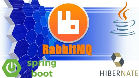 RabbitMQ : Messagerie Asynchrone avec Spring Boot & Java 8