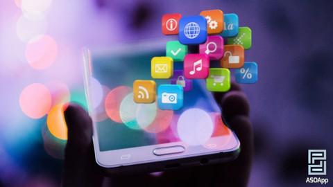 Cómo Crear Apps Sin Programar, Monetizarlas y Promocionarlas