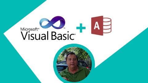 VBA Visual Basic para Access