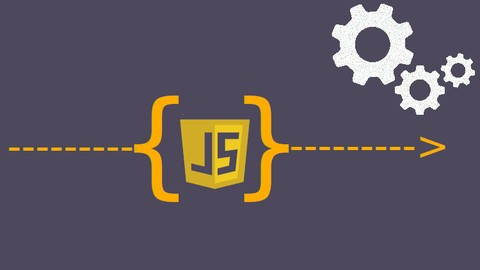 JavaScript for Beginners - advanced concepts