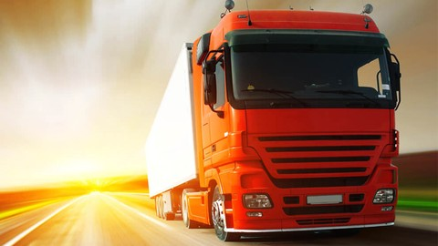 HOWEXPERT VIDEO BOOK - How To Start a Trucking Company