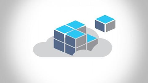 Certified Citrix XenDesktop 7 Solutions Developer For 2020