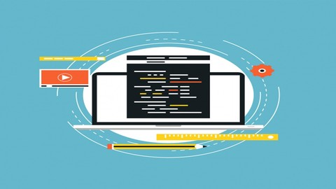Certified CIW Web Developer Specialist Practice Tests 2020