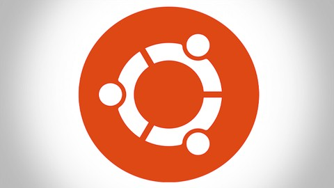 Ubuntu Administrator Practice Test For 2020