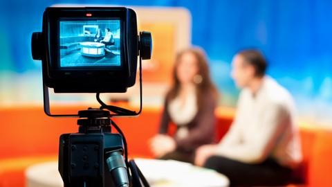 Como Gravar Vídeos 3x mais Rápido - Produtividade e Gravação