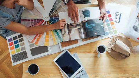 Entrevista com o cliente - para Decoração de Interiores
