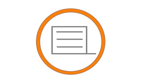 Create Web Experiences using AEM (All versions & AEM Users)