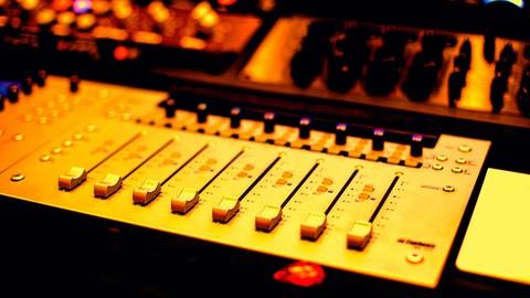 EDM Production Guide 2020