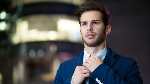 Job Interview Skills Preparation -Win Your Dream Job Quickly