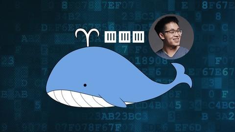 Docker Curso Intensivo para DevOps y Desarrolladores.