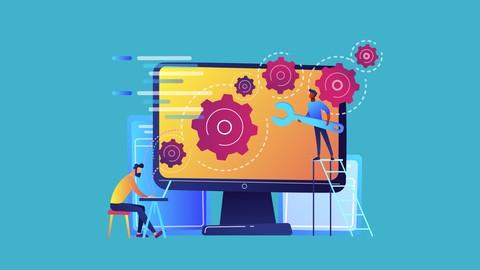 Uygulamalı React ve Redux Eğitimi