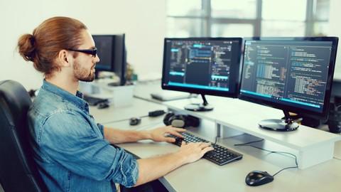 DIO DEL PHP™ 2: IMPARA PHP, MYSQL E SVILUPPA PORTALI WEB