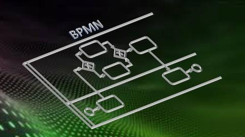 BPMN para Analistas y Arquitectos de Negocios