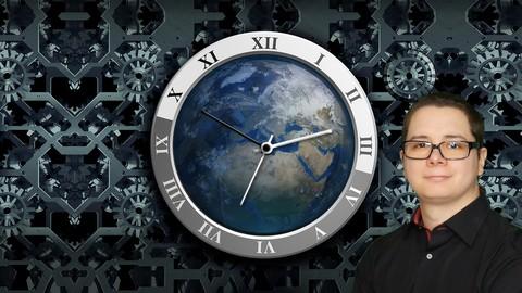 Soyez au top de votre productivité et maîtrisez votre temps