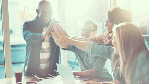 Objectifs SMART : 10 étapes pour les définir et les réaliser