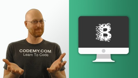 Build a Crypto Currency News Site With Python and Django